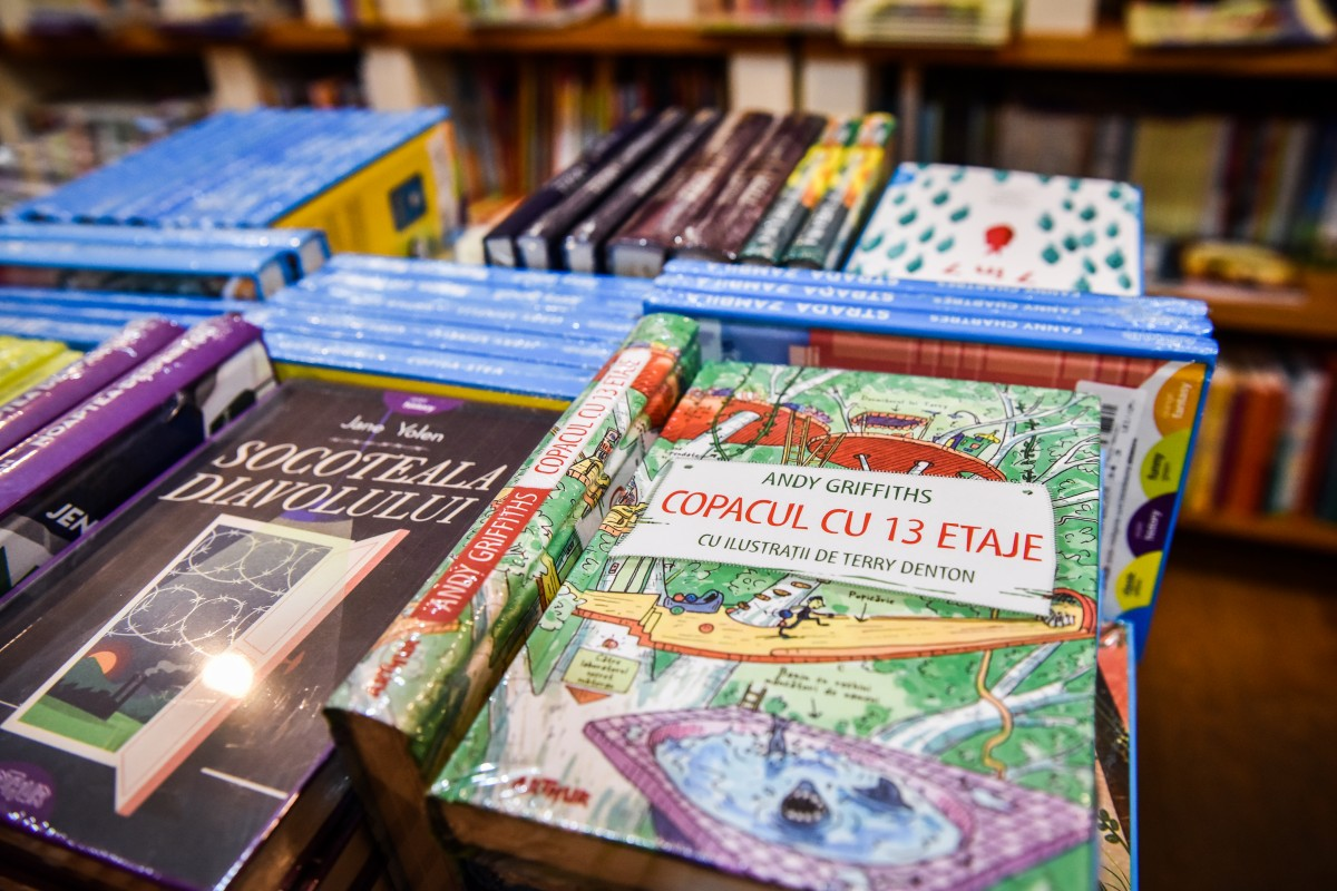 carti librarie humanitas copii (5)
