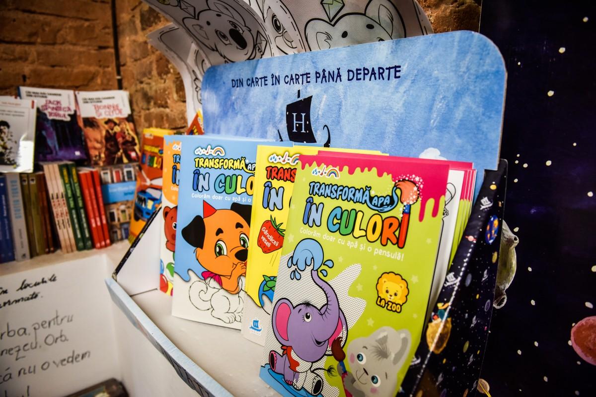 carti librarie humanitas copii (6)