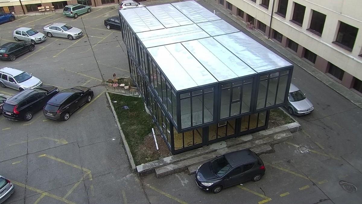 cladire modulara inginerie 3