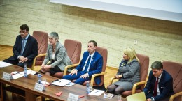dezbatere alegeri ULBS (71)
