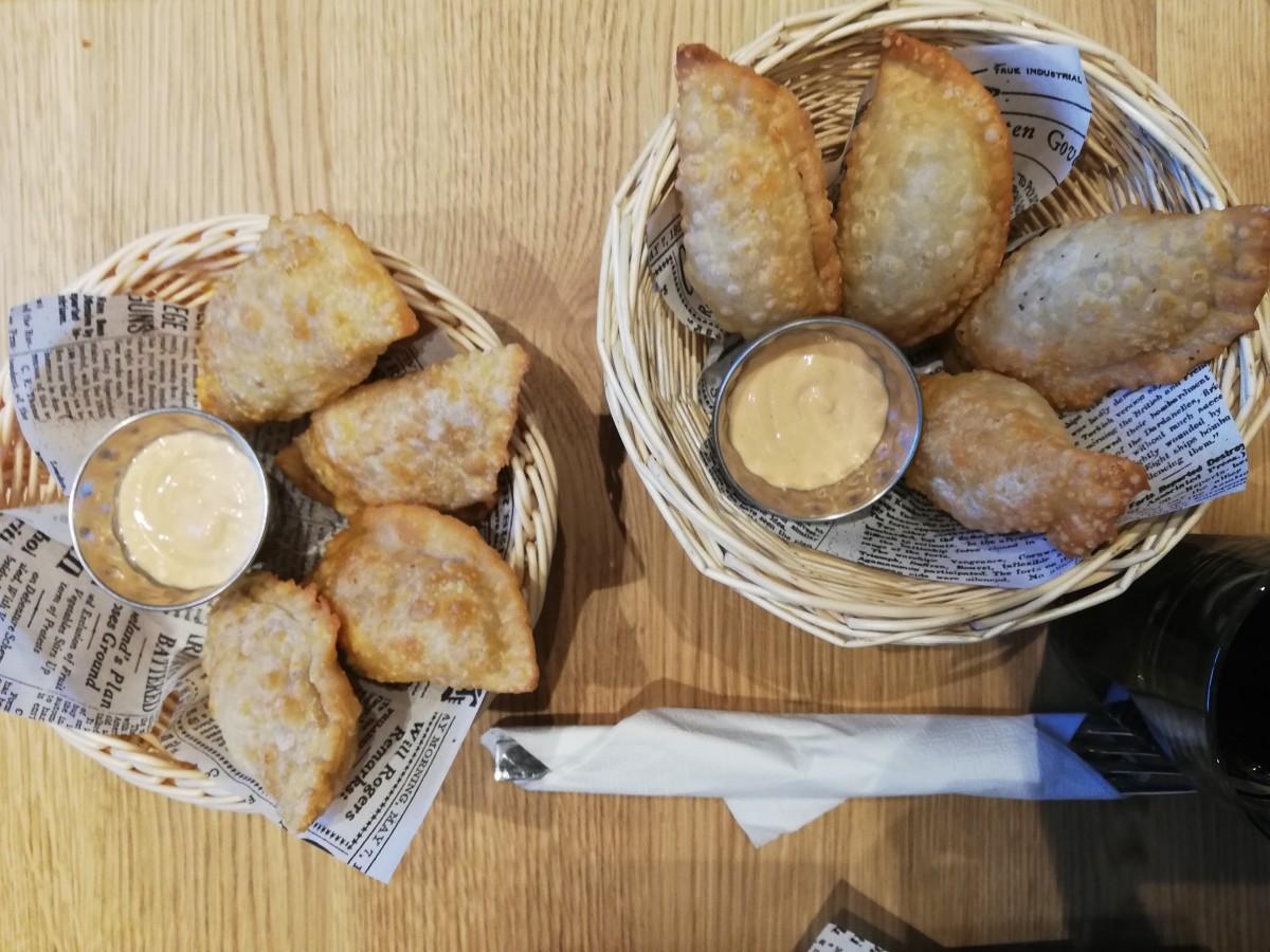 eric de oliveira restaurant3