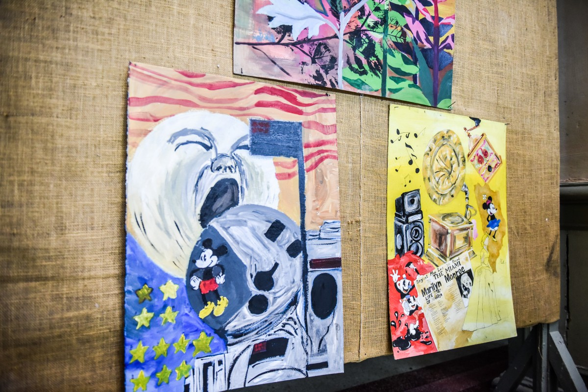 expozitie liceu arta (3)