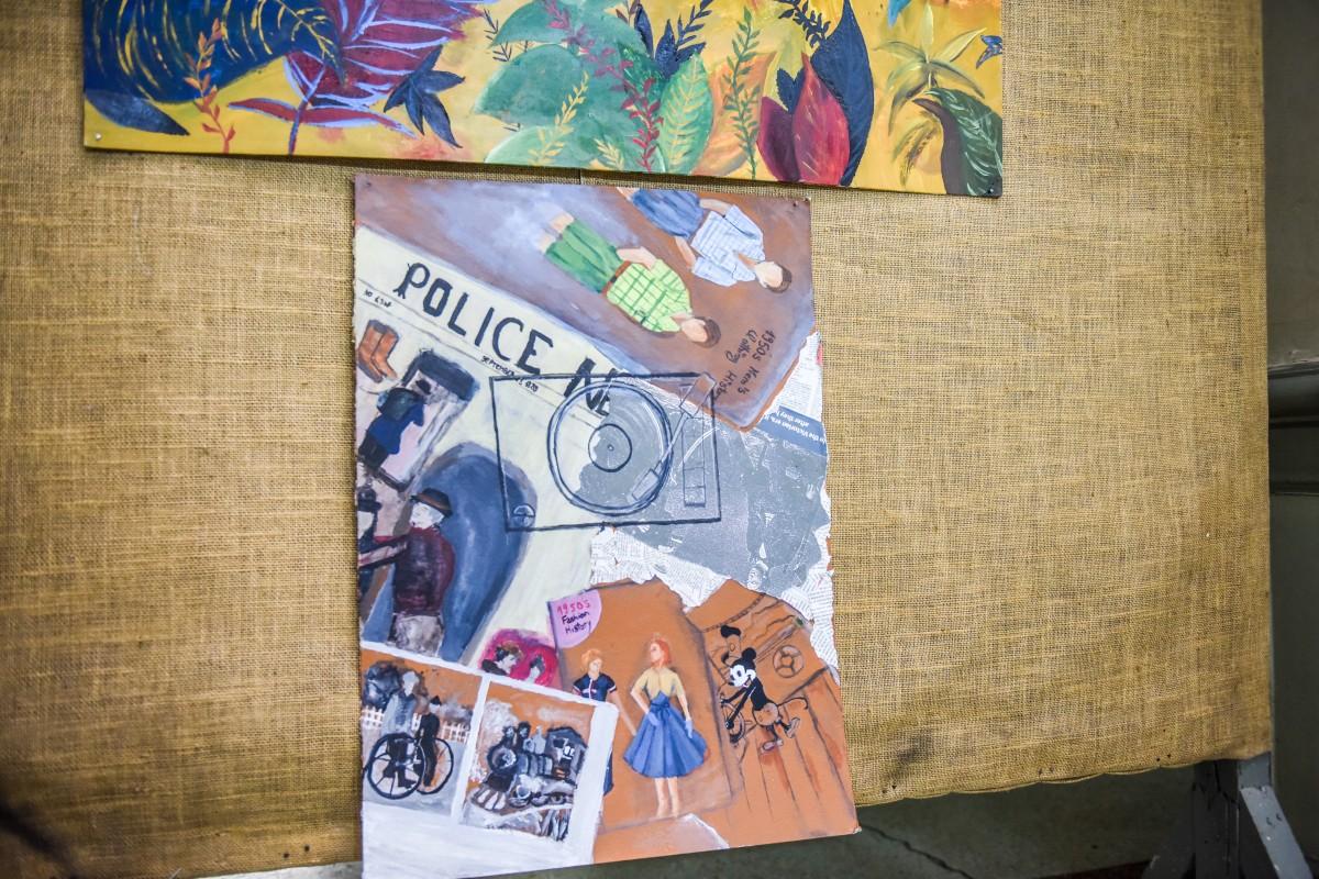 expozitie liceu arta (6)