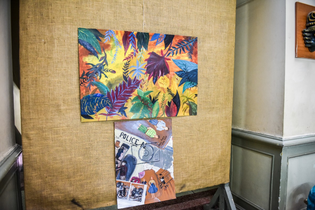 expozitie liceu arta (7)