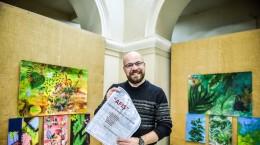 expozitie liceu arta prefesor Florin Viorel (11)