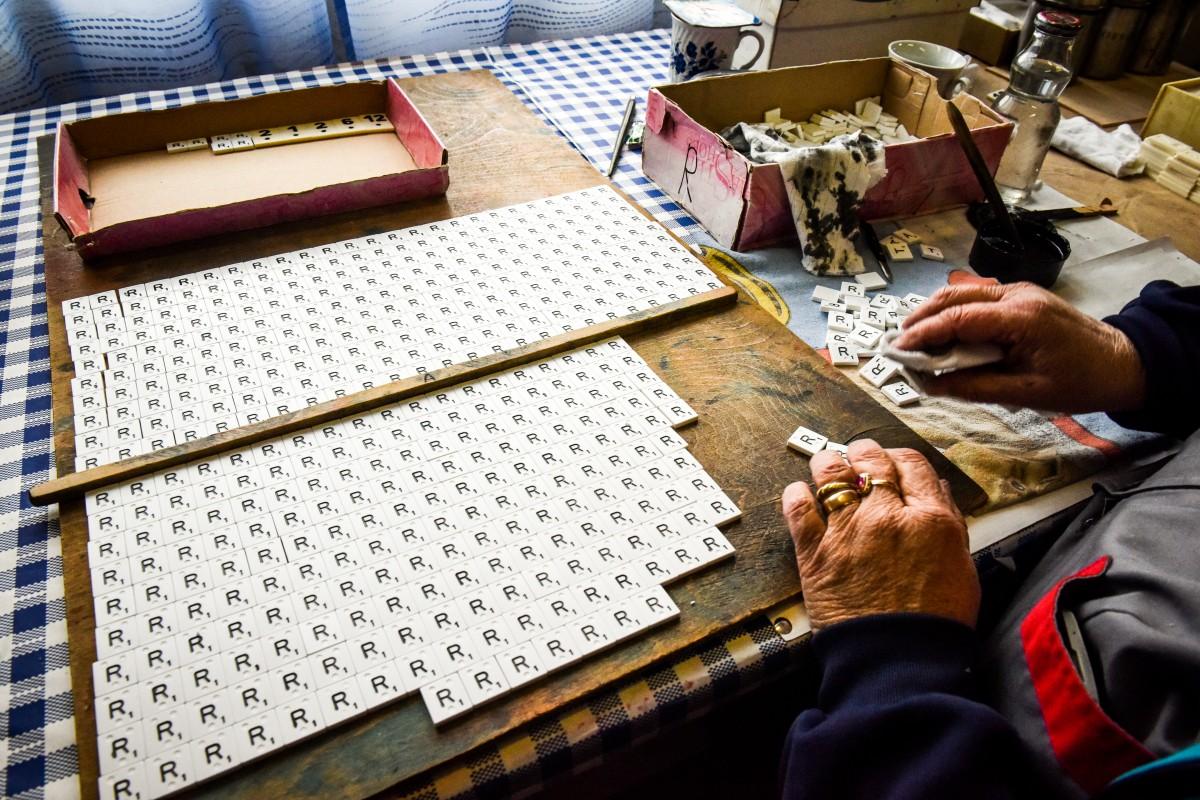 fabrica joc rummy medias (12)