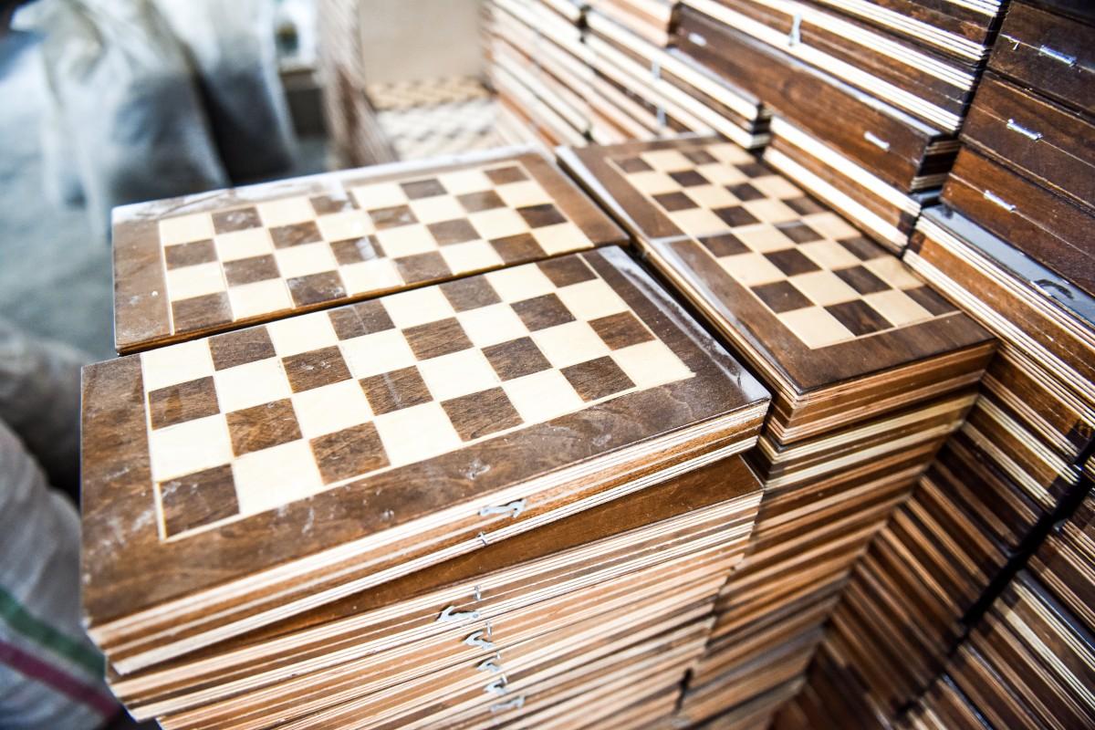 fabrica joc rummy medias (15)
