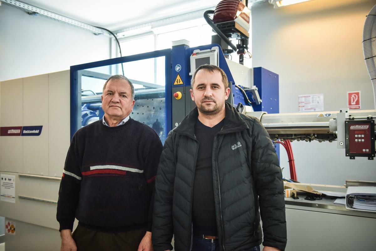 fabrica joc rummy medias (22)