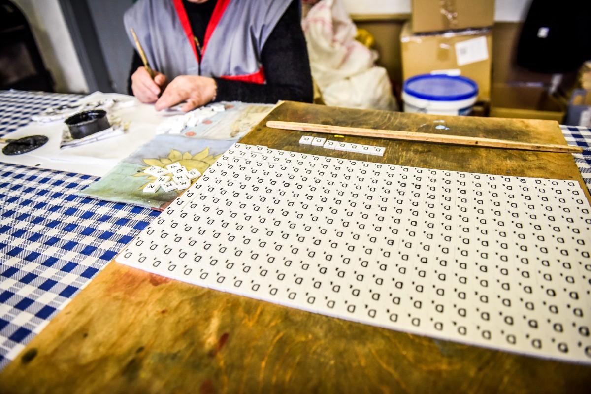 fabrica joc rummy medias (7)