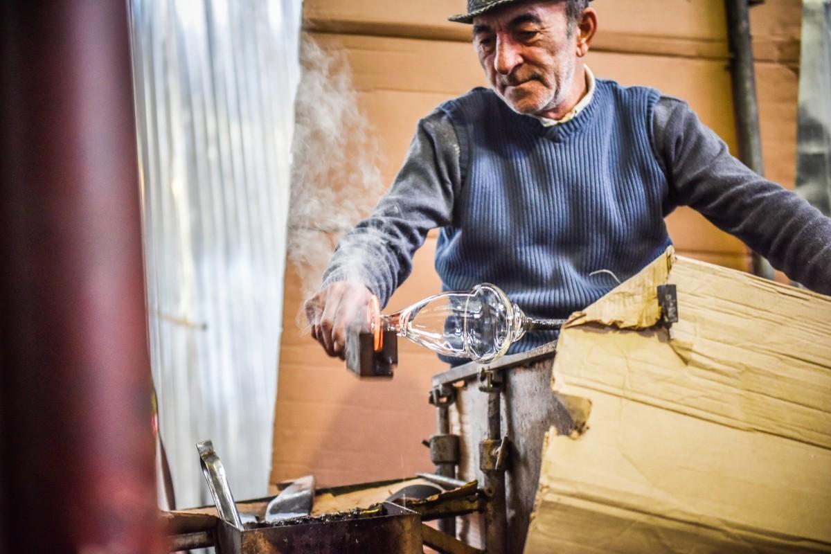 fabrica sticla avrig (1)
