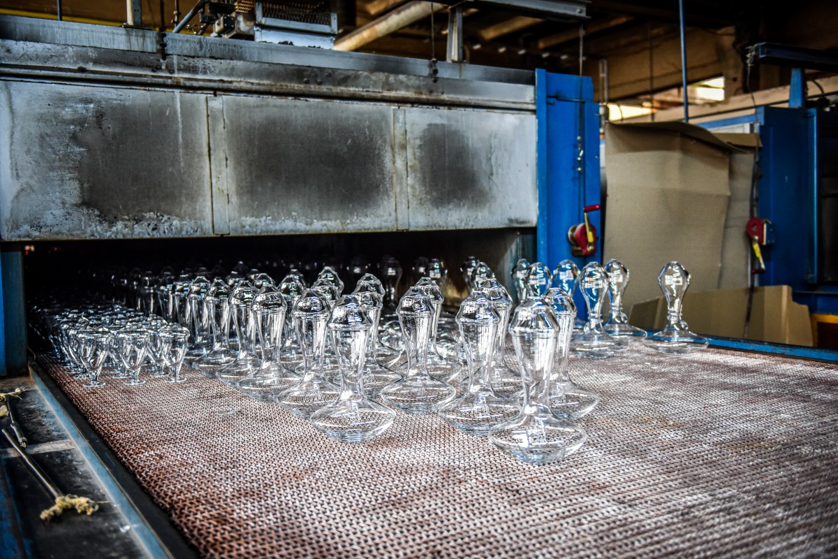 fabrica sticla avrig (15)