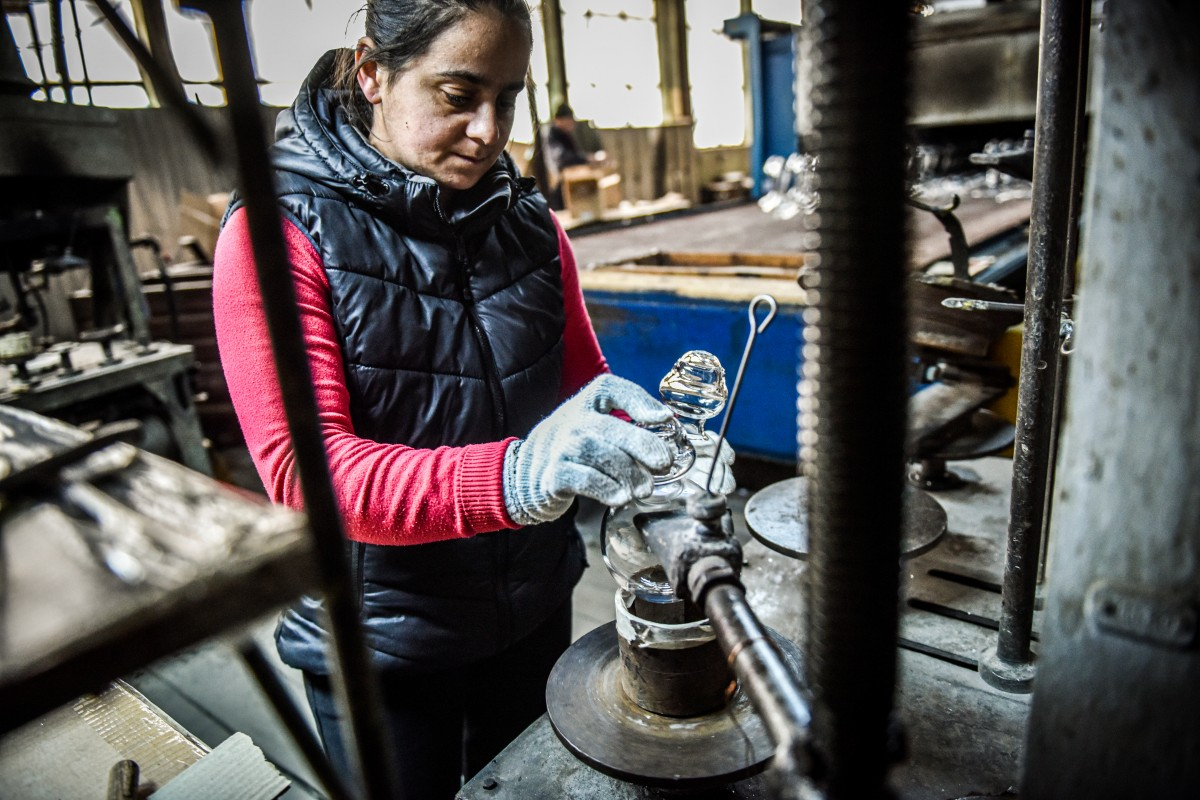 fabrica sticla avrig (18)