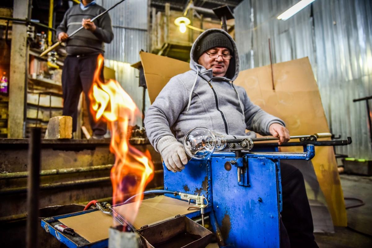 fabrica sticla avrig (2)
