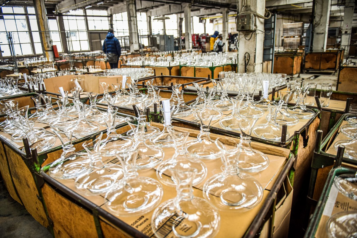 fabrica sticla avrig (20)