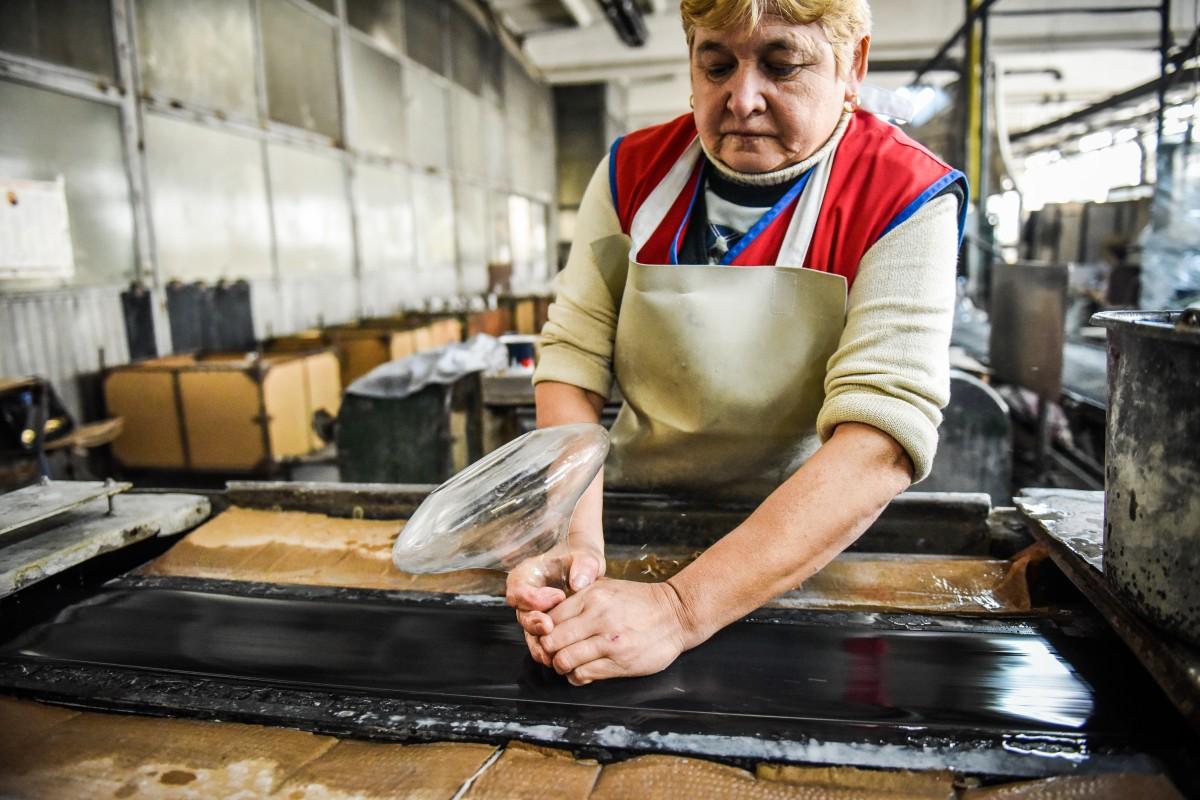fabrica sticla avrig (27)