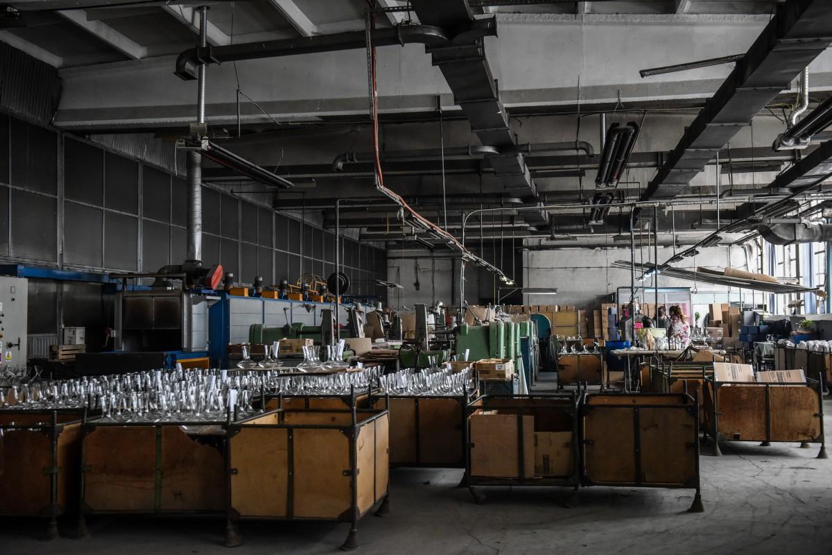 fabrica sticla avrig (33)