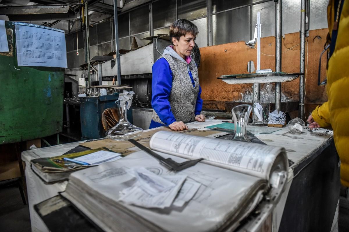 fabrica sticla avrig (34)