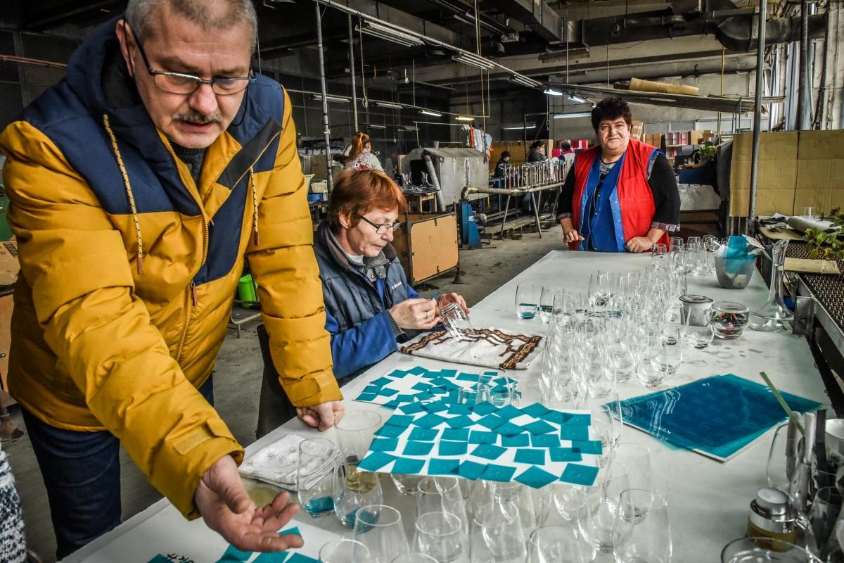 fabrica sticla avrig (35)