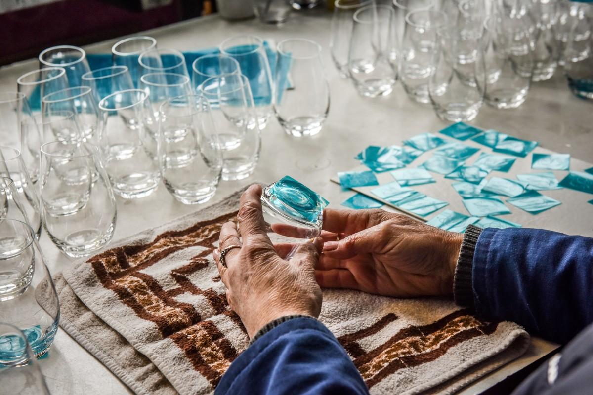 fabrica sticla avrig (36)