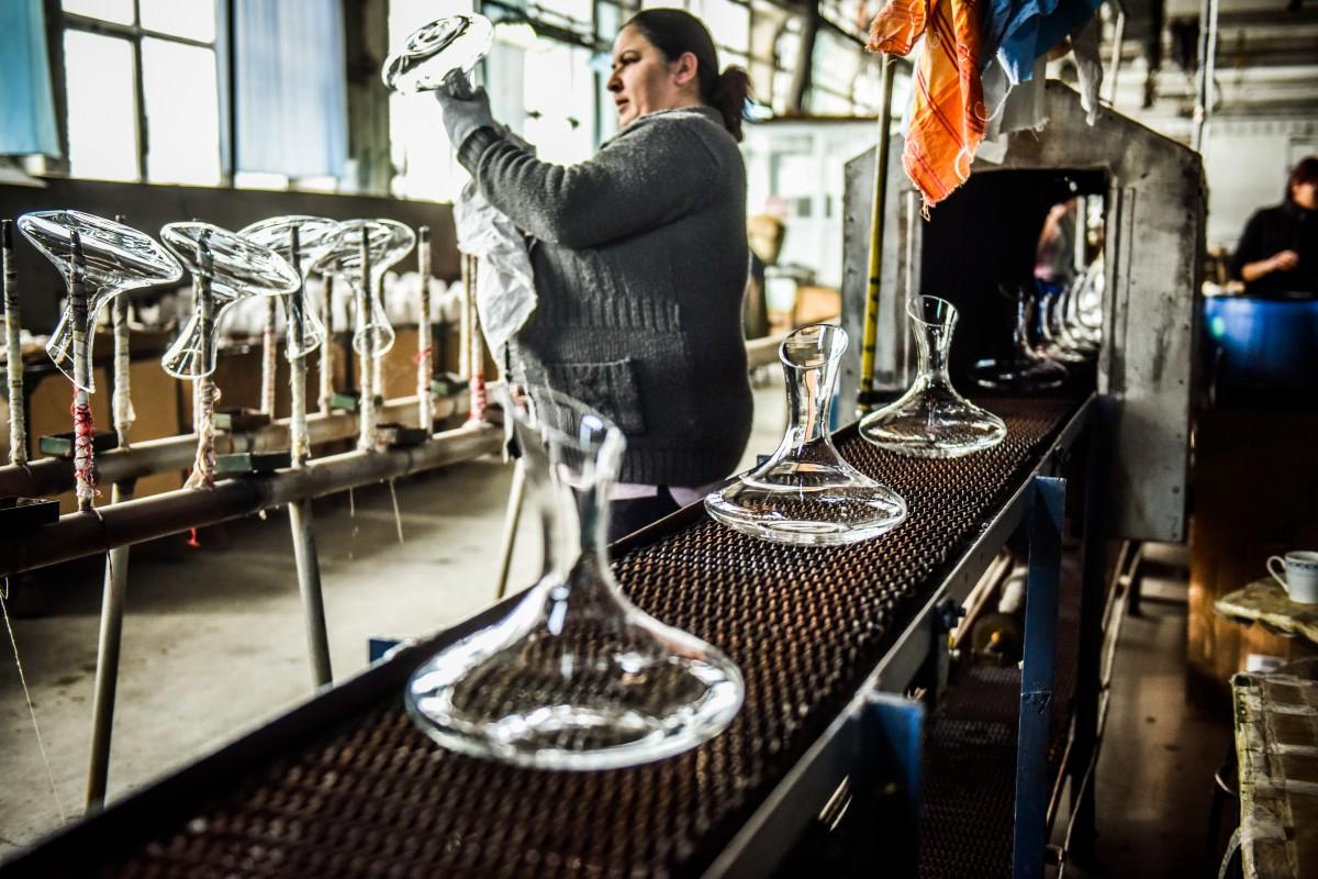 fabrica sticla avrig (39)