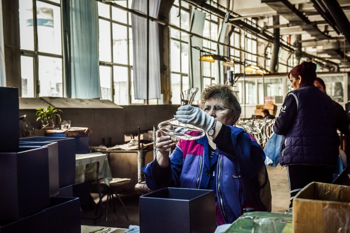 fabrica sticla avrig (40)