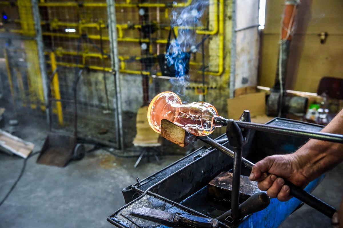 fabrica sticla avrig (5)
