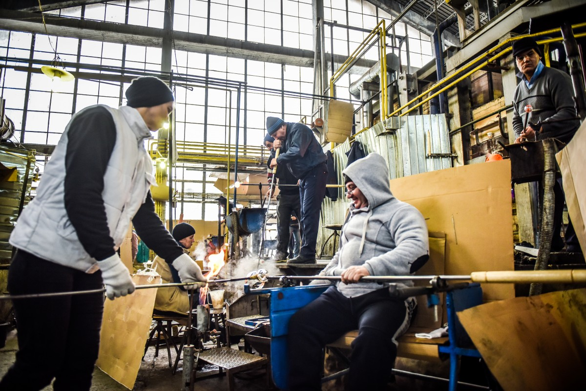 fabrica sticla avrig (50)