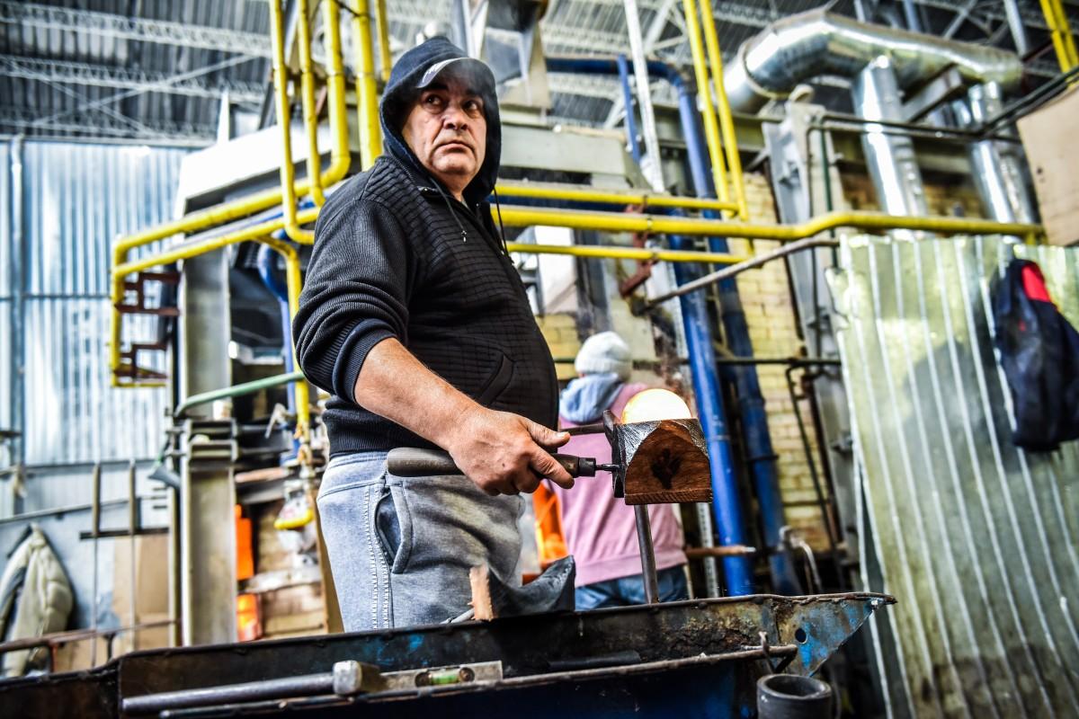 fabrica sticla avrig (7)