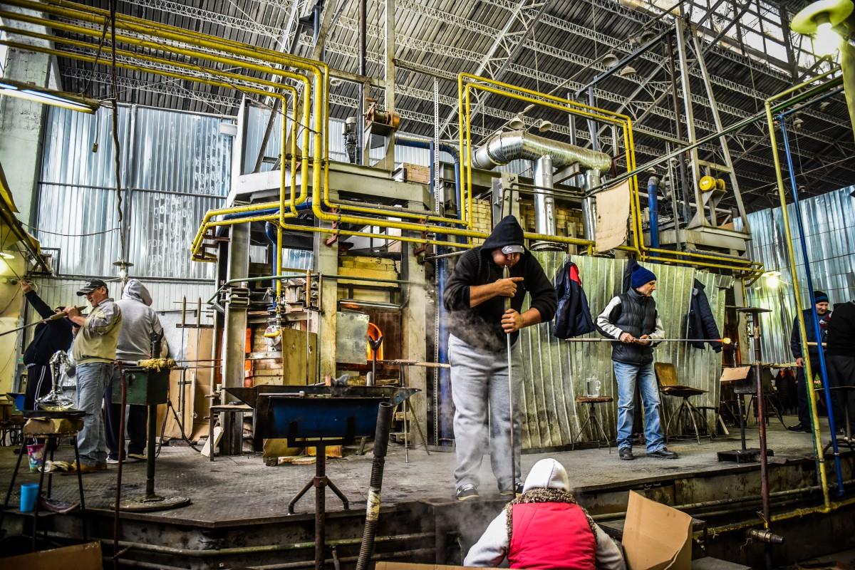 fabrica sticla avrig (9)