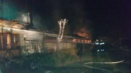 incendiu ISU pompieri (2)