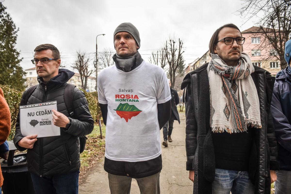 va vedem PNL protest rosia montana (7)
