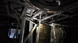 incendiu Hohe Rinne Paltinis Hotel Spa