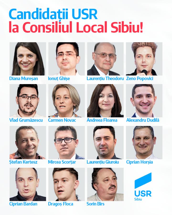 Candidati-Consiliul-Local-Sibiu