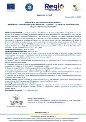 Comunicat-de-presa-policrom finalizare proiect-page-001 (2)