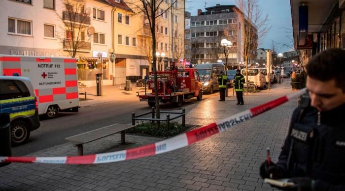 Hanau-Germany-shooting-02202020-Getty-resize-2160x1198