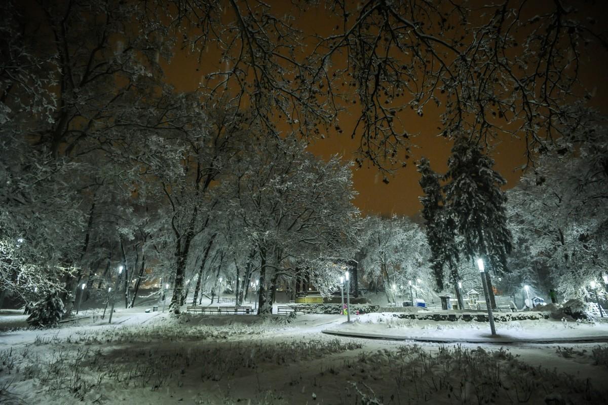Iluminat parc Sub Arini (6)