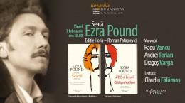 Seara-Ezra-Pound (2)