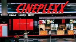 cineplexx-99