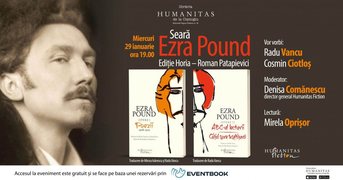 ezra-pound-C-scaled