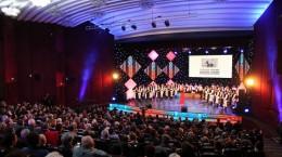 festival muzica populara lucretia ciobanu (1)