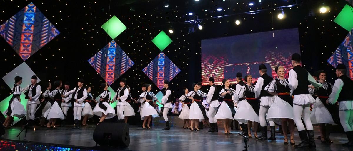 festival muzica populara lucretia ciobanu (2)