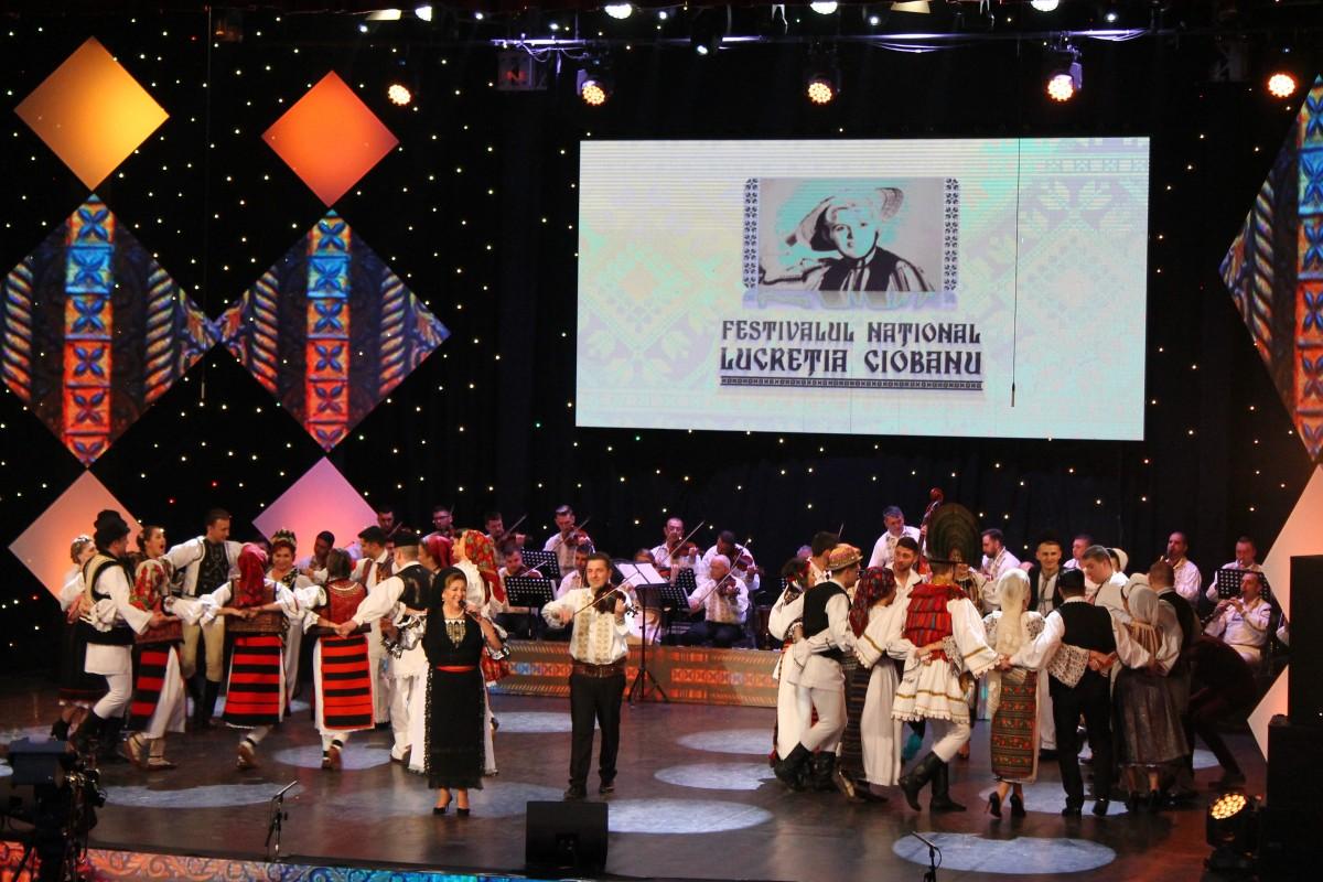 festival muzica populara lucretia ciobanu (4)