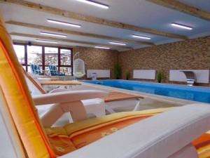 hotel-complex-turistic-alpina-casi-paltinis-3