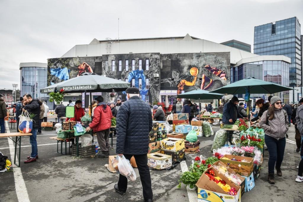piata transilvania (24)