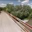 pod rozmarinului google streetview