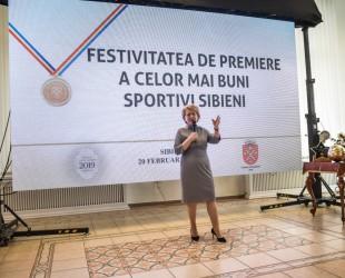 fodor premiere sportivi primarie (32)