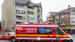 simulare isu pompieri salvare smurd (14)
