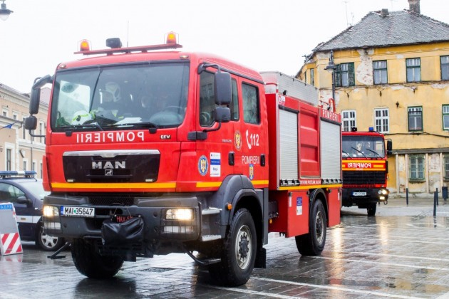 simulare isu pompieri salvare smurd (9)