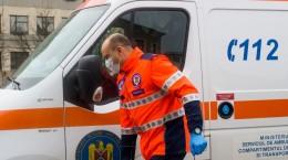 simulare isu pompieri salvare smurd coronavirus masca (2)