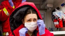 masca simulare isu pompieri salvare smurd coronavirus masca (4)